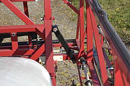 Штанга 24 м на причепний обприскувач, фото 3