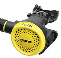 Дайвинг октопус Mares Rover