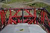 Крылья штанги 24 м на опрыскиватель ОП 2000, фото 2