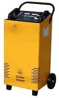 Пуско-зарядное устройство G.I. KRAFT GI35112