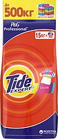 Стиральный порошок Tide автомат Professional «Color эксперт» 15 кг