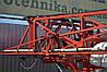 Крылья штанги 18 м на опрыскиватель ОП 2000, фото 6