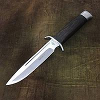 """Нож ВИТЯЗЬ """"Кадет-2"""" (B86-34)"""
