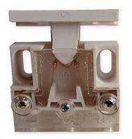 Выключатель ВБ5-3, фото 1
