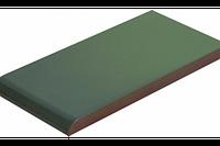 Подоконник Cerrad Зеленая 24,5x13,5