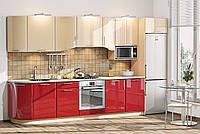 Мебель для кухни  КХ 6141