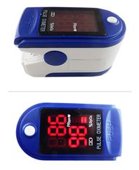 Пульсоксиметр (Монитор пациента) CMS50B