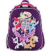 Рюкзак Kite LP18-531M My Little Pony