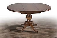 Обеденный стол Гермес