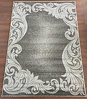 Синтетический ворсовый ковер