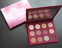 Палетка теней ColourPop - You Had Me At Hello - Pressed Powder Shadow Palette, фото 1