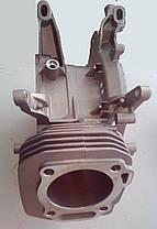 Блок цилиндра 188F, фото 2