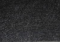 Геотекстиль Bonar GeosyntheticsTipptex BS16 (5х100м)