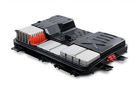 Батарея в сборе 30 kWh NISSAN LEAF