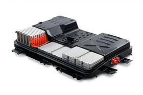 Батарея в сборе 30 kWh NISSAN LEAF SOH 95%