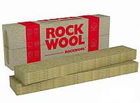 Утеплювач Rockwool Fasrock-LL 100 мм