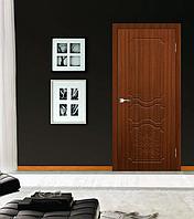 Дверь межкомнатная КАМИЛЛА