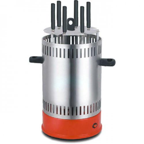 Электро Шашлычница Livstar LSU-1320