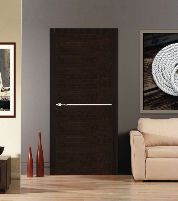 Дверь межкомнатная ЛИТА