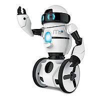 Робот MiP (белый) WowWee