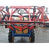 Опрыскиватель ОП-2000 штанга 18 м переоборудованный, фото 4