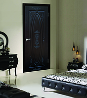 Дверь межкомнатная МЭРИ