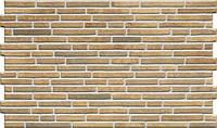 Фасадный камень Cerrad Tulsi 49x30 brick