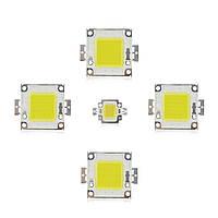 Сменные Диоды на UV/LED лампы для маникюра мощьностью 6.25 Вт