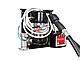 Заправочный модуль PIUSI ST Bi-pump 24V K33 Self 3000, фото 3