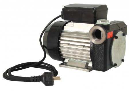 Насос для ДТ, PA-2, 220В, 100 л/хв (Adam Pumps)
