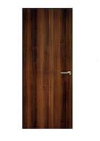 Двери межкомнатные Офис МДФ ПГ Орех