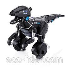 Робот Мипозавр WowWee