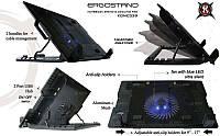Подставка для ноутбука ColerPad ErgoStand
