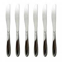 Набор столовых ножей 6 пр Luxberg LX-156108