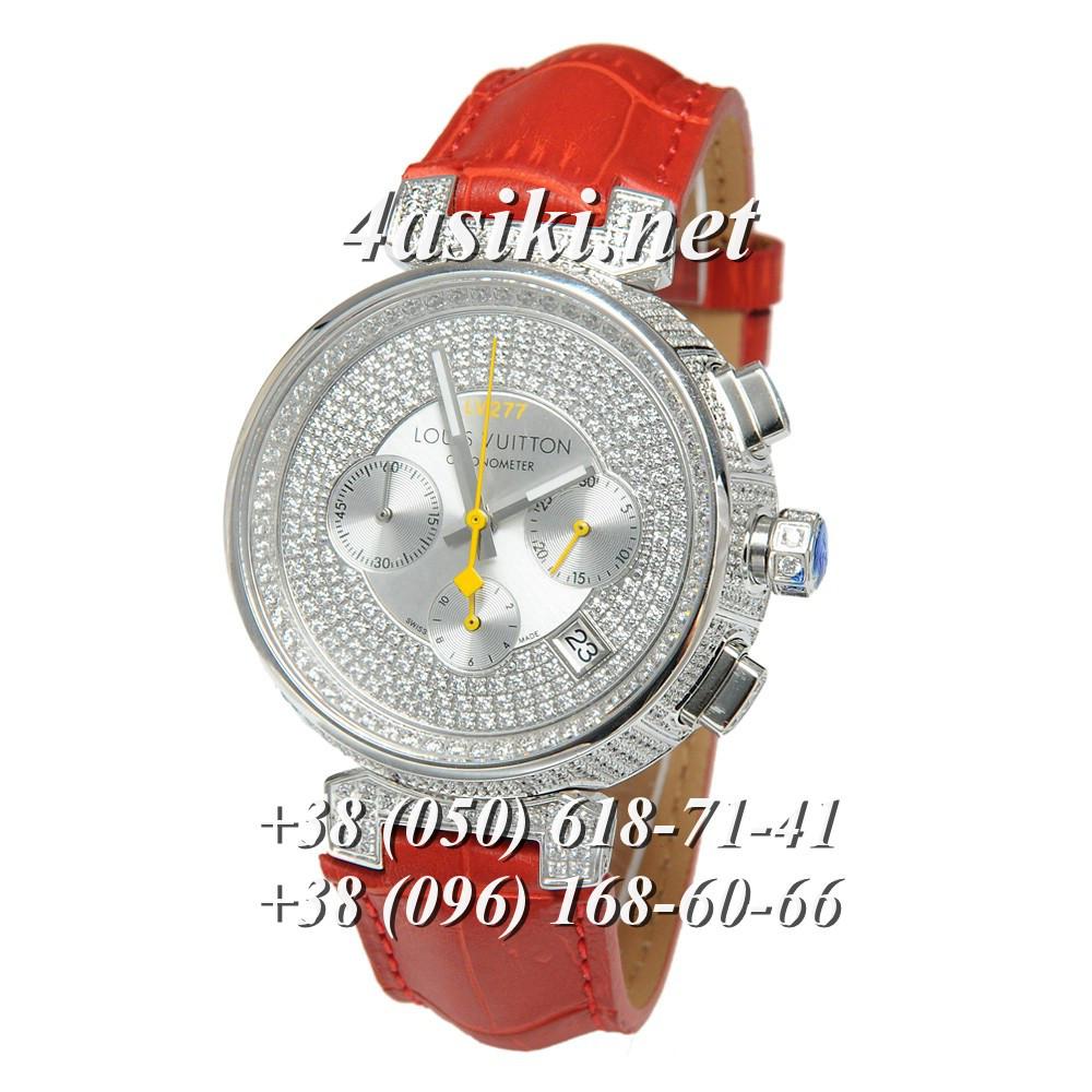 Часы Louis Vuitton 2020-0005