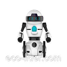 Mини-робот MIP WowWee
