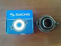 Подшипник сцепления SACHS 3151 600 558 на Mitsubishi Pajero II-IV, Subaru Impreza (GD-GF) 2.0 c 94-