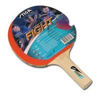 Теннисная ракетка для пинг понга Stiga Fight