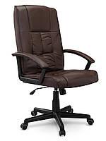 Кресло офисное Sofotel 234, коричневое