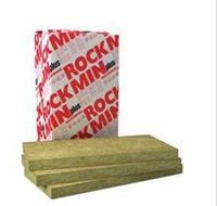 Утеплювач Rockwool Rockmin Plus 100 мм (0100*01000*0610)