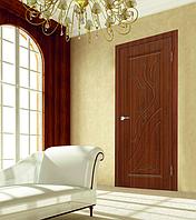 Дверь межкомнатная МАГНОЛИЯ