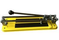 Плиткорез ручной 400 мм. ТС-02