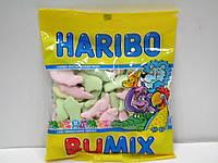 Жевательные конфеты Haribo Bumix 200г
