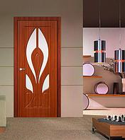 Дверь межкомнатная ПРИМА