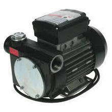Насос для дизпалива PA-3, 220В, 150 л / хв (Adam Pumps)