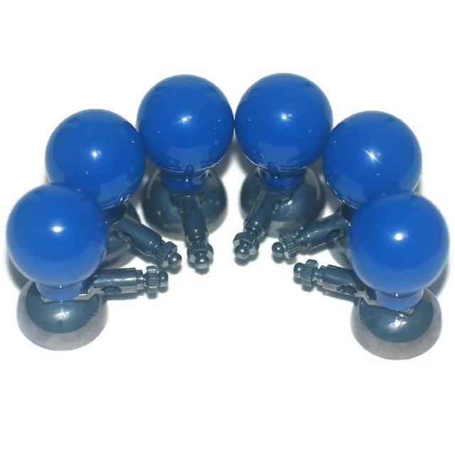 Електроди багаторазові