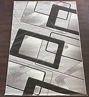 Турецкие ковры ручной работы