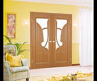 Дверь межкомнатная ЭЛИЗАБЕТ