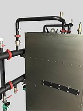 Комплекта подключения котла 150-300 кВт, фото 3