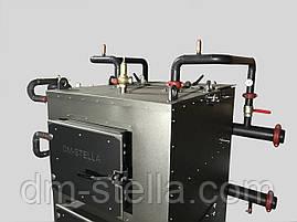 Комплекта подключения котла 150-300 кВт, фото 2
